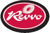 Revvo Caster Company Inc logo